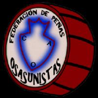 20171005171437federacion-de-penas-osasunistas